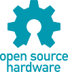 Open-source-hardware-logo.png